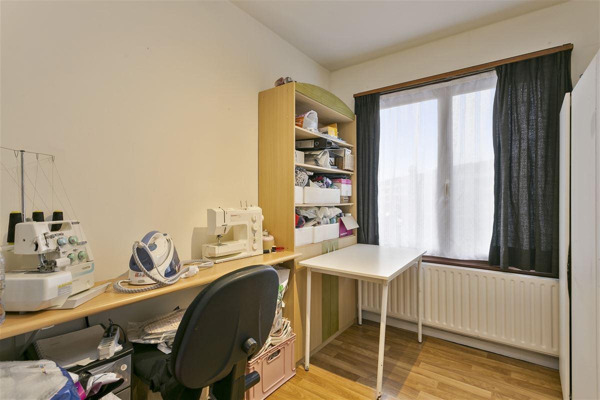 Foto 24 : Huis te 2900 SCHOTEN (België) - Prijs € 290.000