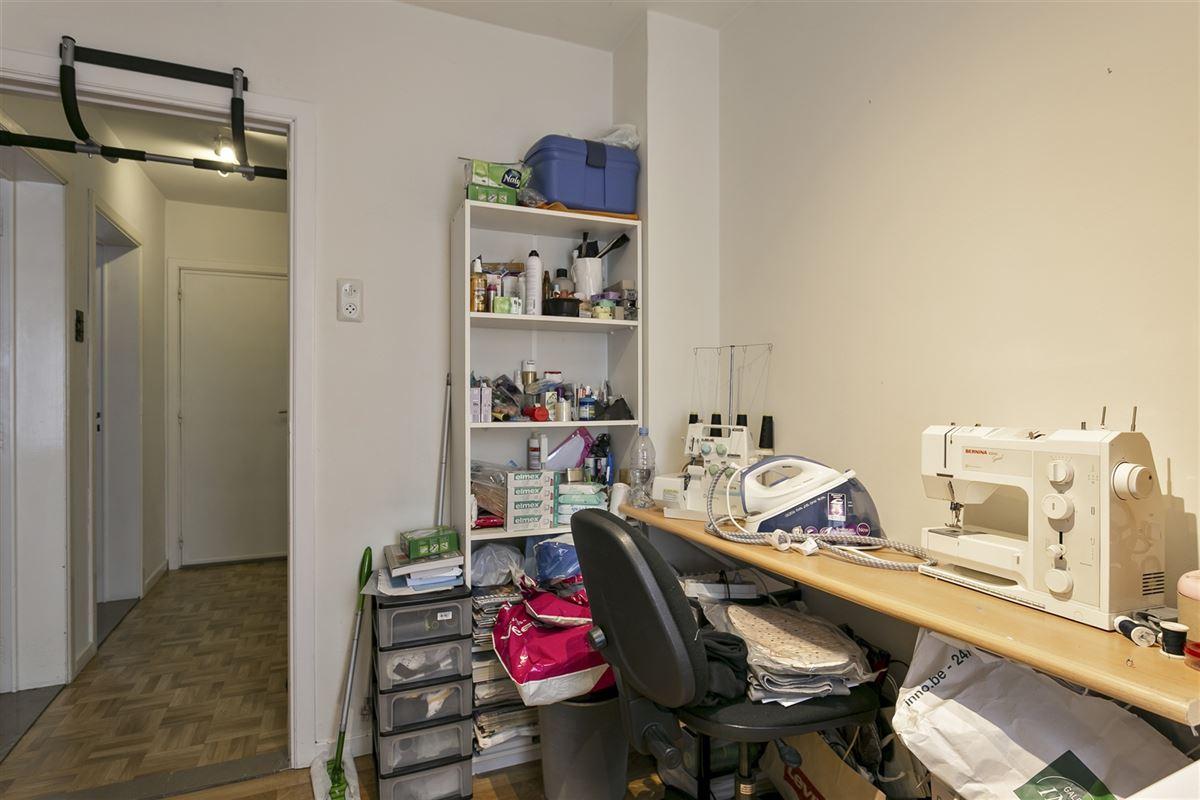 Foto 25 : Huis te 2900 SCHOTEN (België) - Prijs € 290.000