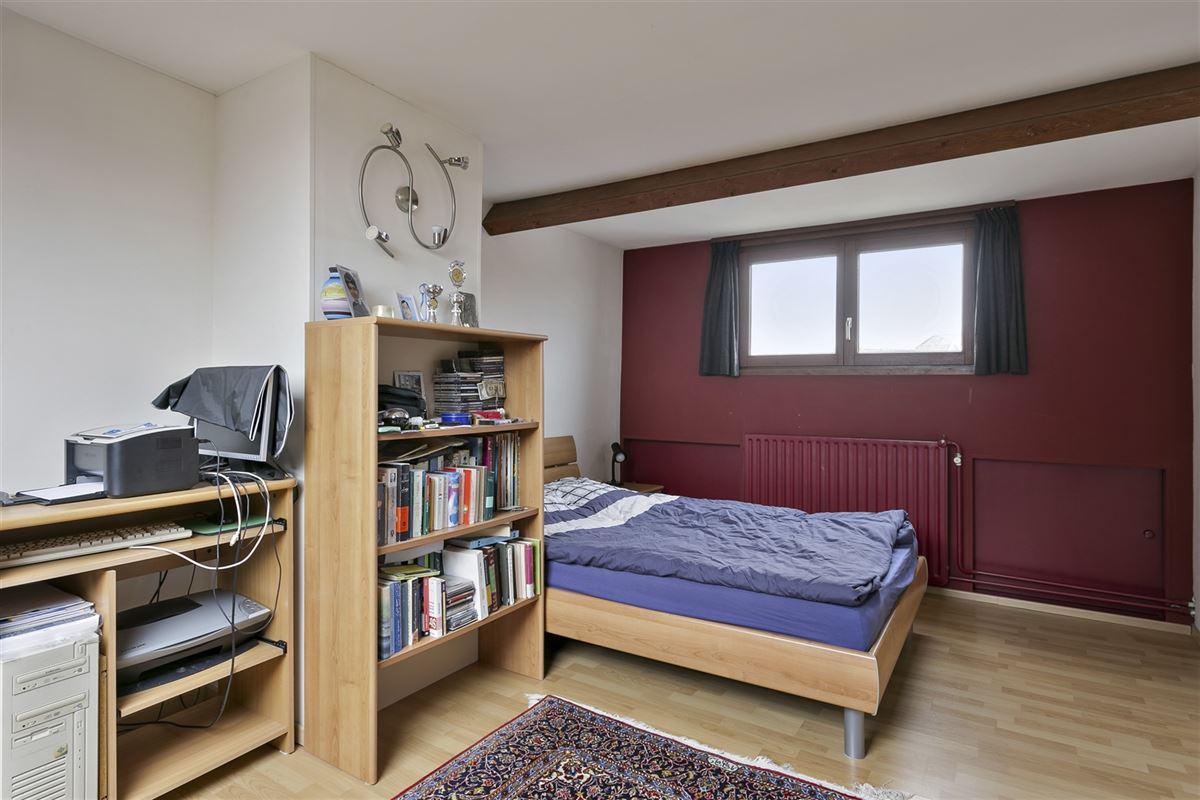 Foto 26 : Huis te 2900 SCHOTEN (België) - Prijs € 290.000