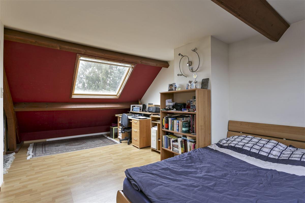 Foto 27 : Huis te 2900 SCHOTEN (België) - Prijs € 290.000