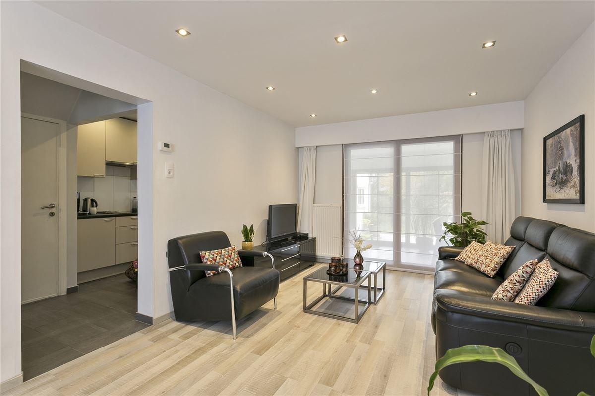 Foto 1 : Huis te 2900 SCHOTEN (België) - Prijs € 290.000