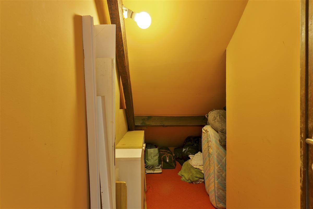 Foto 28 : Huis te 2900 SCHOTEN (België) - Prijs € 290.000