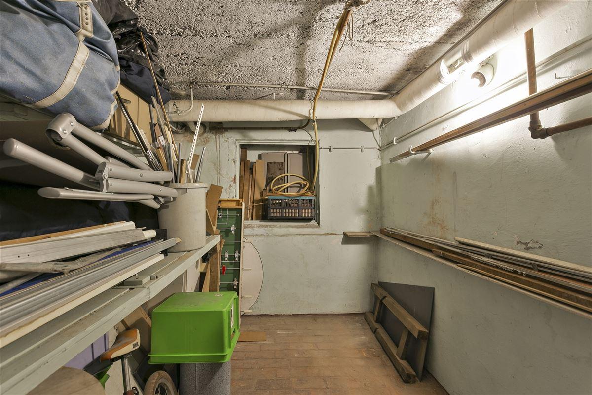 Foto 29 : Huis te 2900 SCHOTEN (België) - Prijs € 290.000