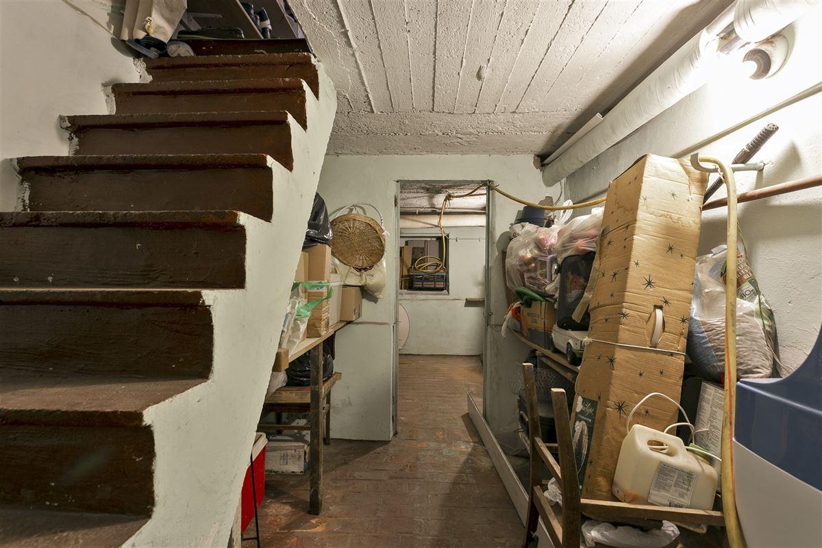 Foto 30 : Huis te 2900 SCHOTEN (België) - Prijs € 290.000