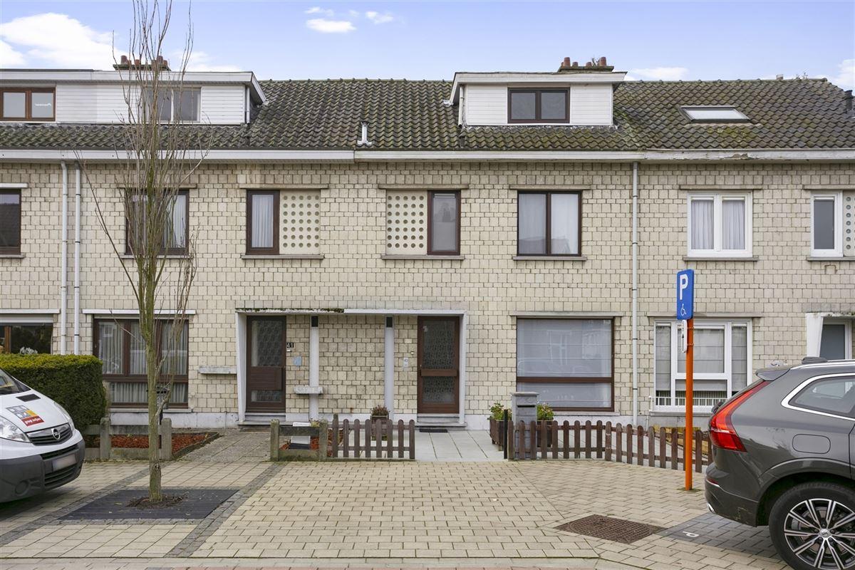 Foto 31 : Huis te 2900 SCHOTEN (België) - Prijs € 290.000