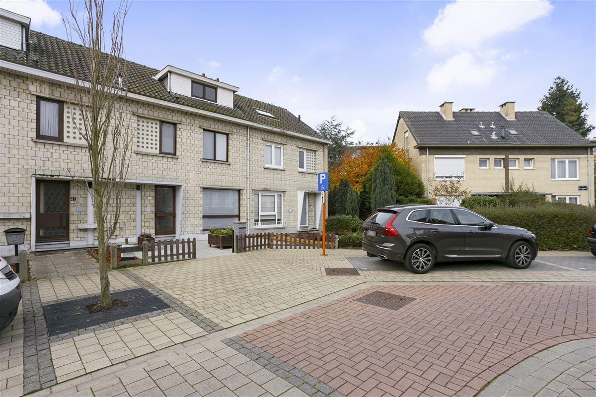 Foto 32 : Huis te 2900 SCHOTEN (België) - Prijs € 290.000