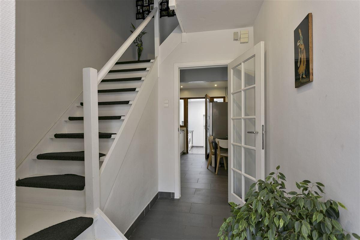 Foto 2 : Huis te 2900 SCHOTEN (België) - Prijs € 290.000