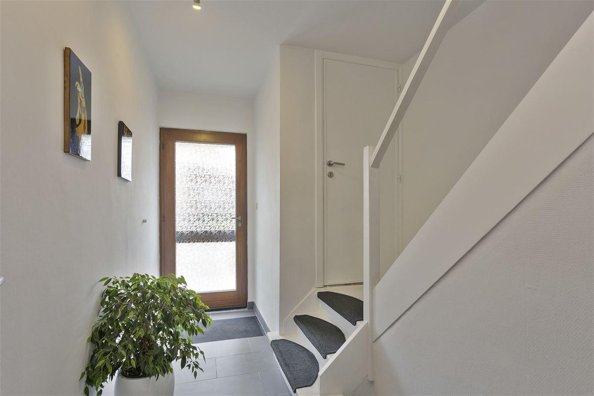 Foto 3 : Huis te 2900 SCHOTEN (België) - Prijs € 290.000