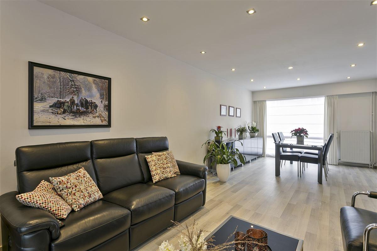 Foto 5 : Huis te 2900 SCHOTEN (België) - Prijs € 290.000