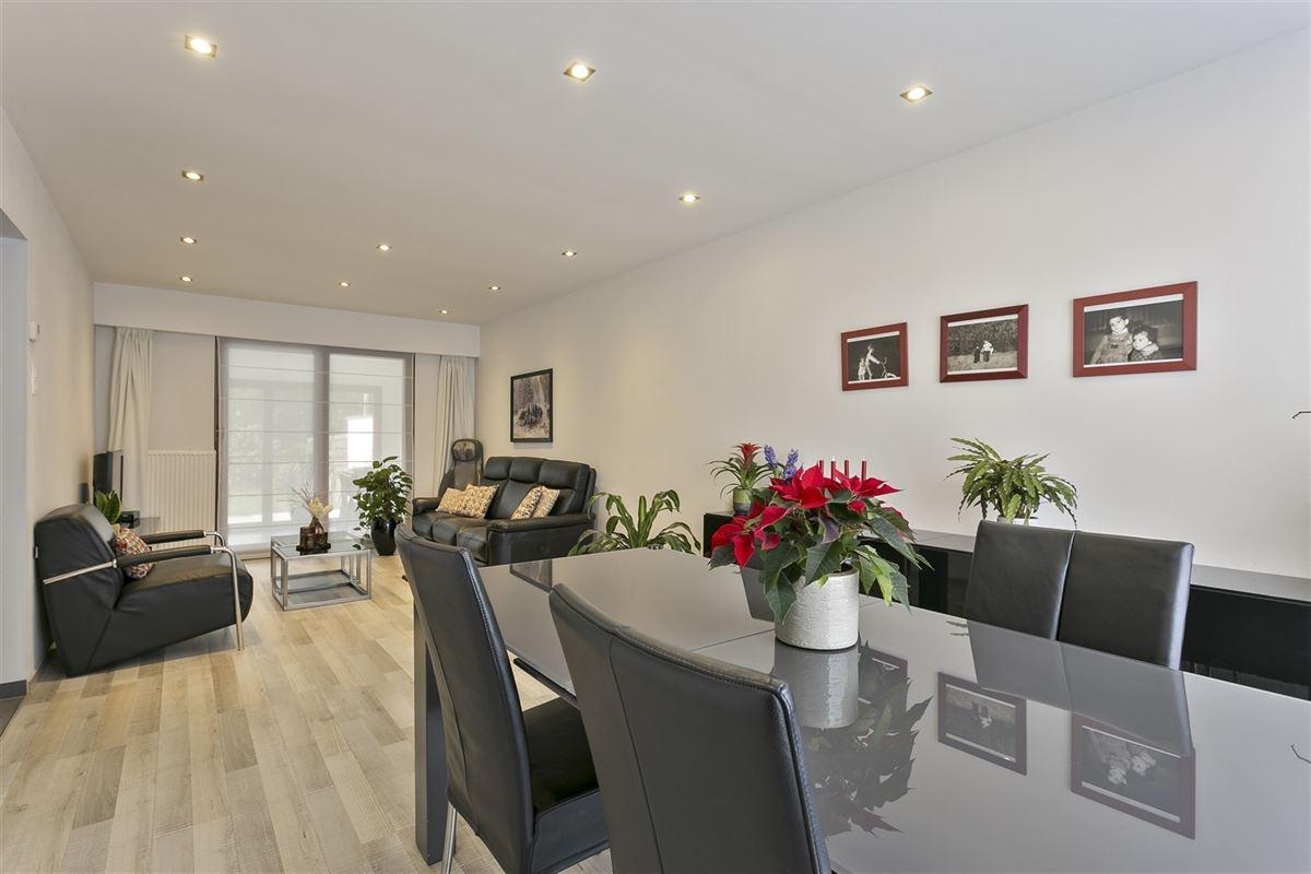 Foto 6 : Huis te 2900 SCHOTEN (België) - Prijs € 290.000