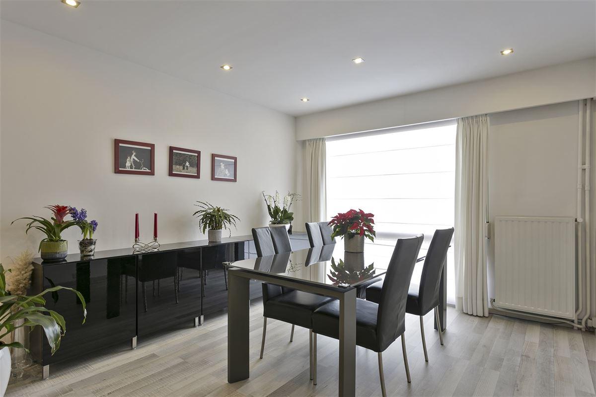 Foto 7 : Huis te 2900 SCHOTEN (België) - Prijs € 290.000