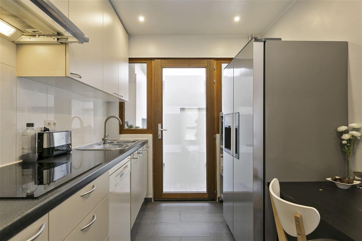 Foto 8 : Huis te 2900 SCHOTEN (België) - Prijs € 290.000