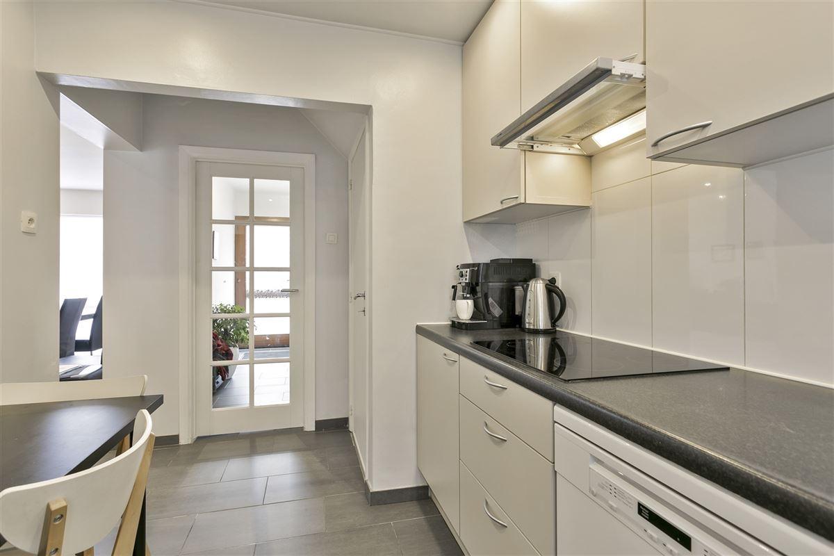 Foto 9 : Huis te 2900 SCHOTEN (België) - Prijs € 290.000