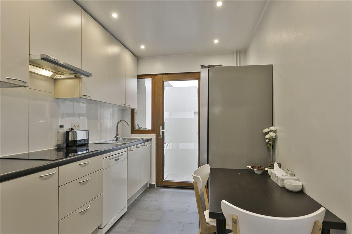 Foto 10 : Huis te 2900 SCHOTEN (België) - Prijs € 290.000