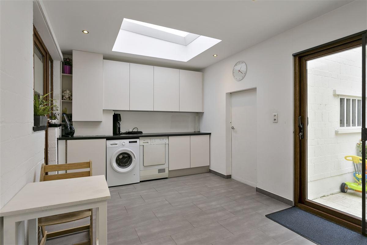 Foto 11 : Huis te 2900 SCHOTEN (België) - Prijs € 290.000