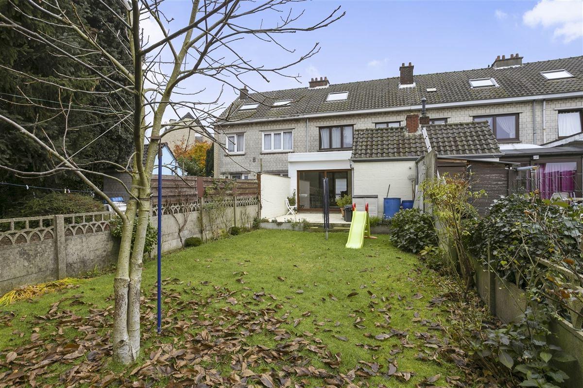 Foto 13 : Huis te 2900 SCHOTEN (België) - Prijs € 290.000
