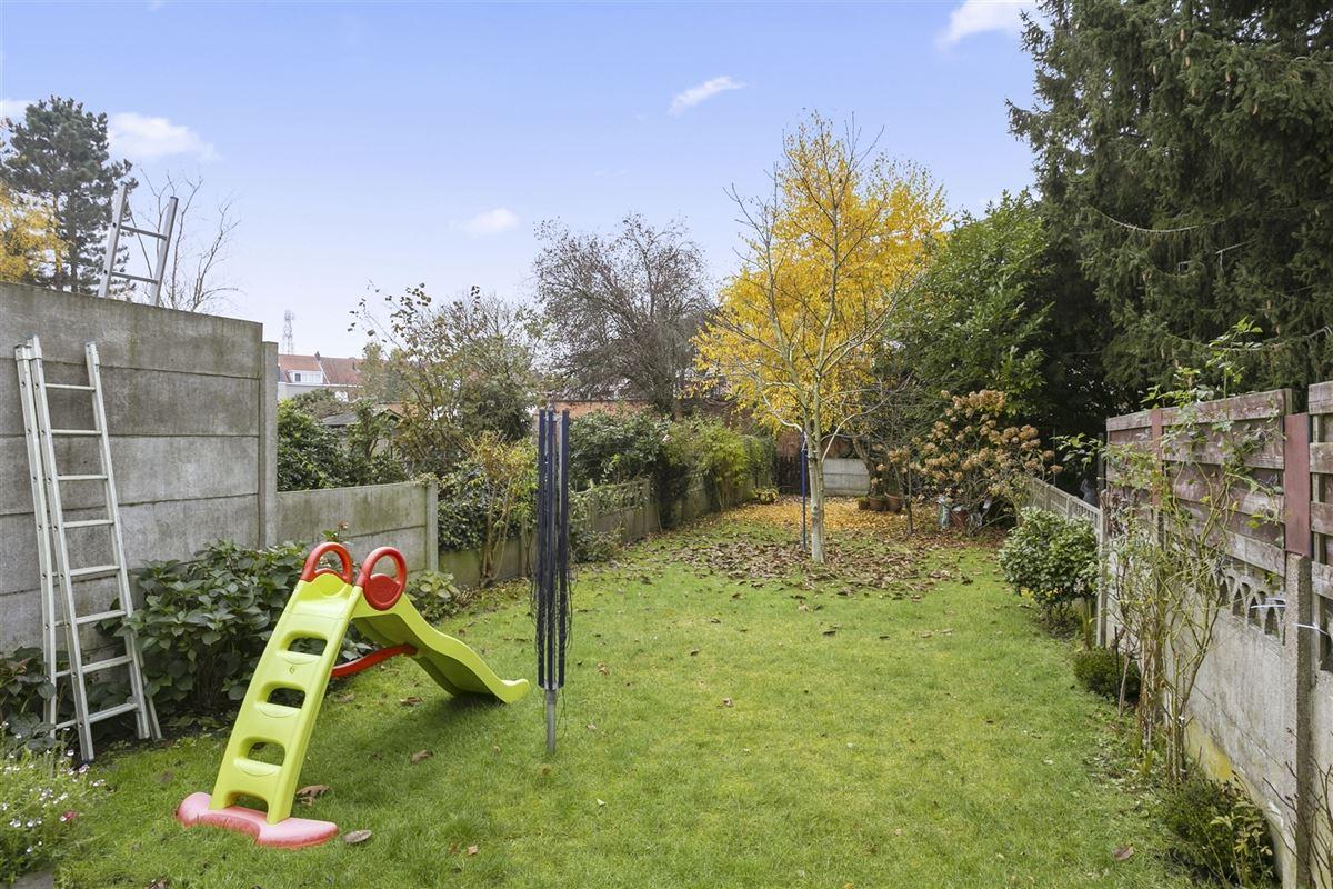 Foto 15 : Huis te 2900 SCHOTEN (België) - Prijs € 290.000