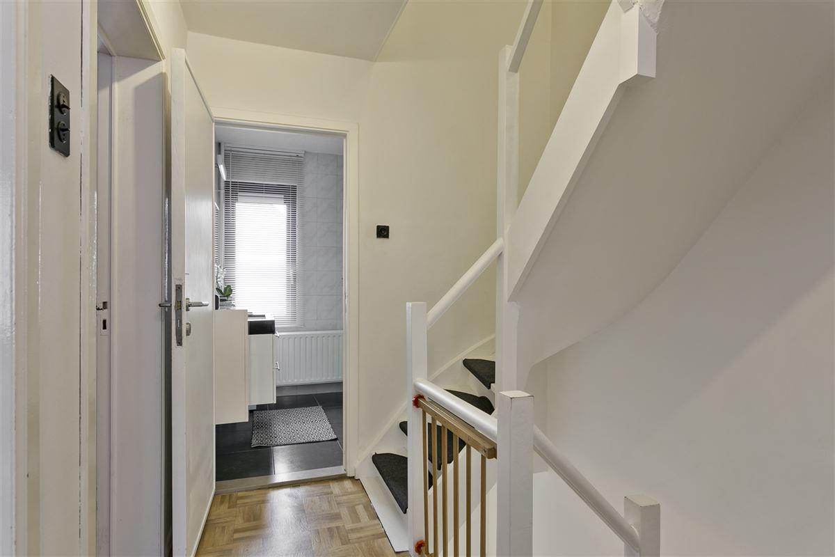 Foto 16 : Huis te 2900 SCHOTEN (België) - Prijs € 290.000