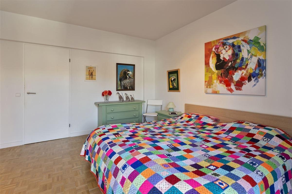 Foto 17 : Appartement te 2600 BERCHEM (België) - Prijs € 225.000