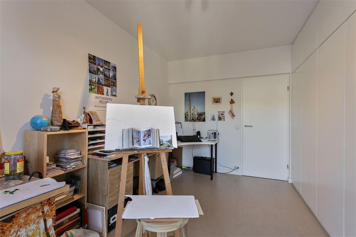 Foto 18 : Appartement te 2600 BERCHEM (België) - Prijs € 225.000