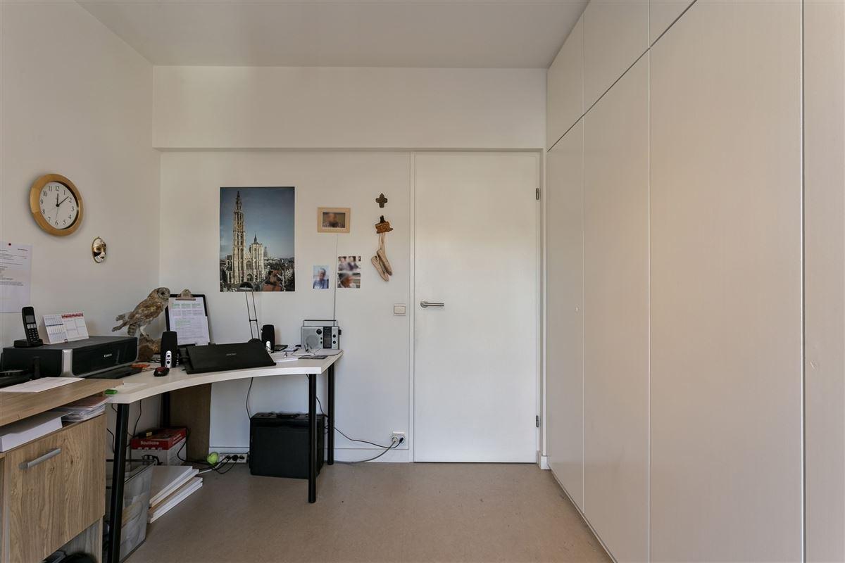 Foto 19 : Appartement te 2600 BERCHEM (België) - Prijs € 225.000