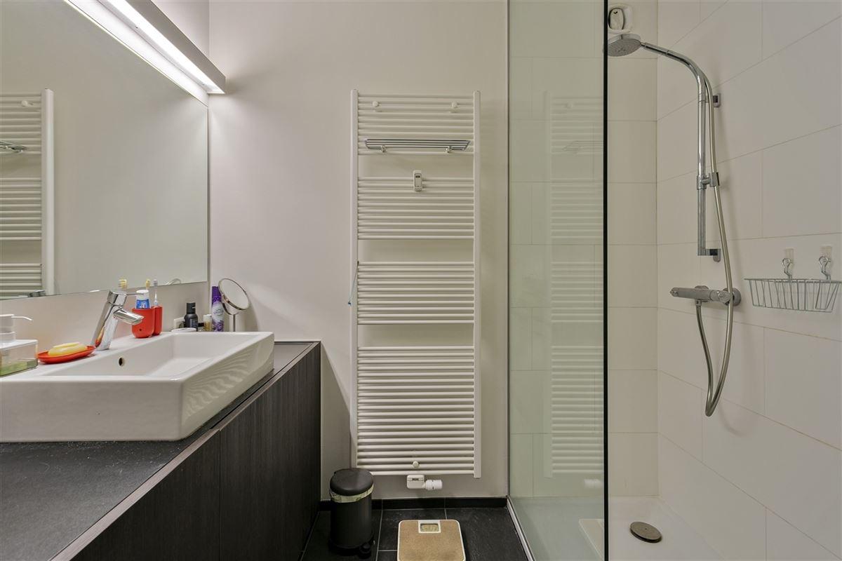 Foto 20 : Appartement te 2600 BERCHEM (België) - Prijs € 225.000