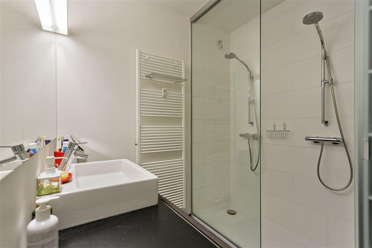 Foto 21 : Appartement te 2600 BERCHEM (België) - Prijs € 225.000