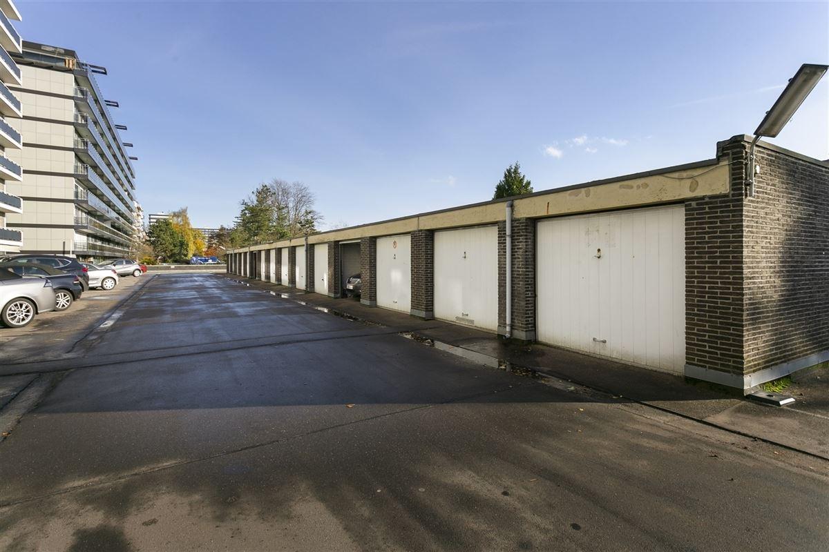 Foto 22 : Appartement te 2600 BERCHEM (België) - Prijs € 225.000