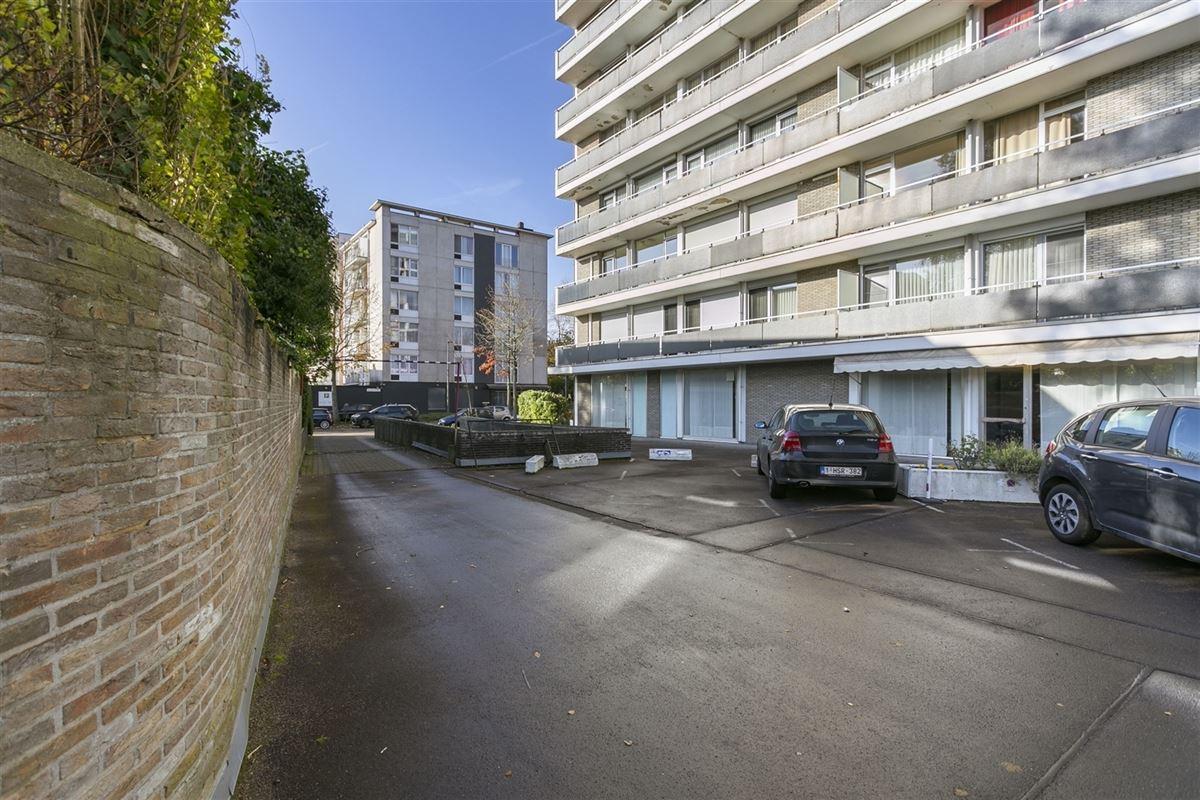 Foto 23 : Appartement te 2600 BERCHEM (België) - Prijs € 225.000