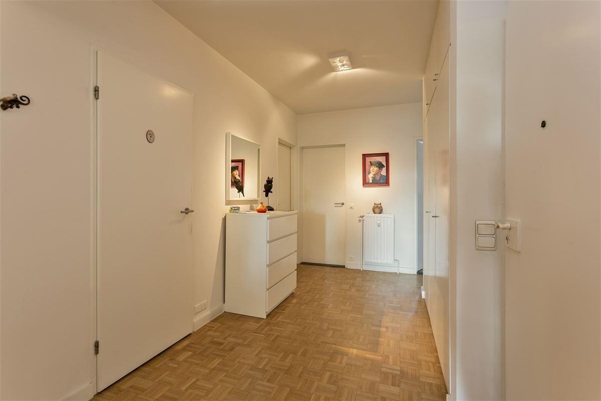 Foto 3 : Appartement te 2600 BERCHEM (België) - Prijs € 225.000