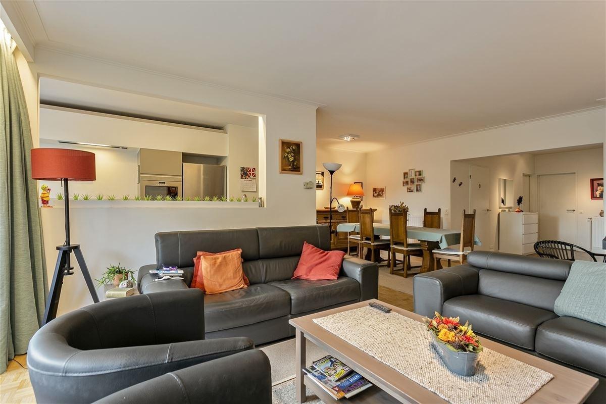 Foto 4 : Appartement te 2600 BERCHEM (België) - Prijs € 225.000