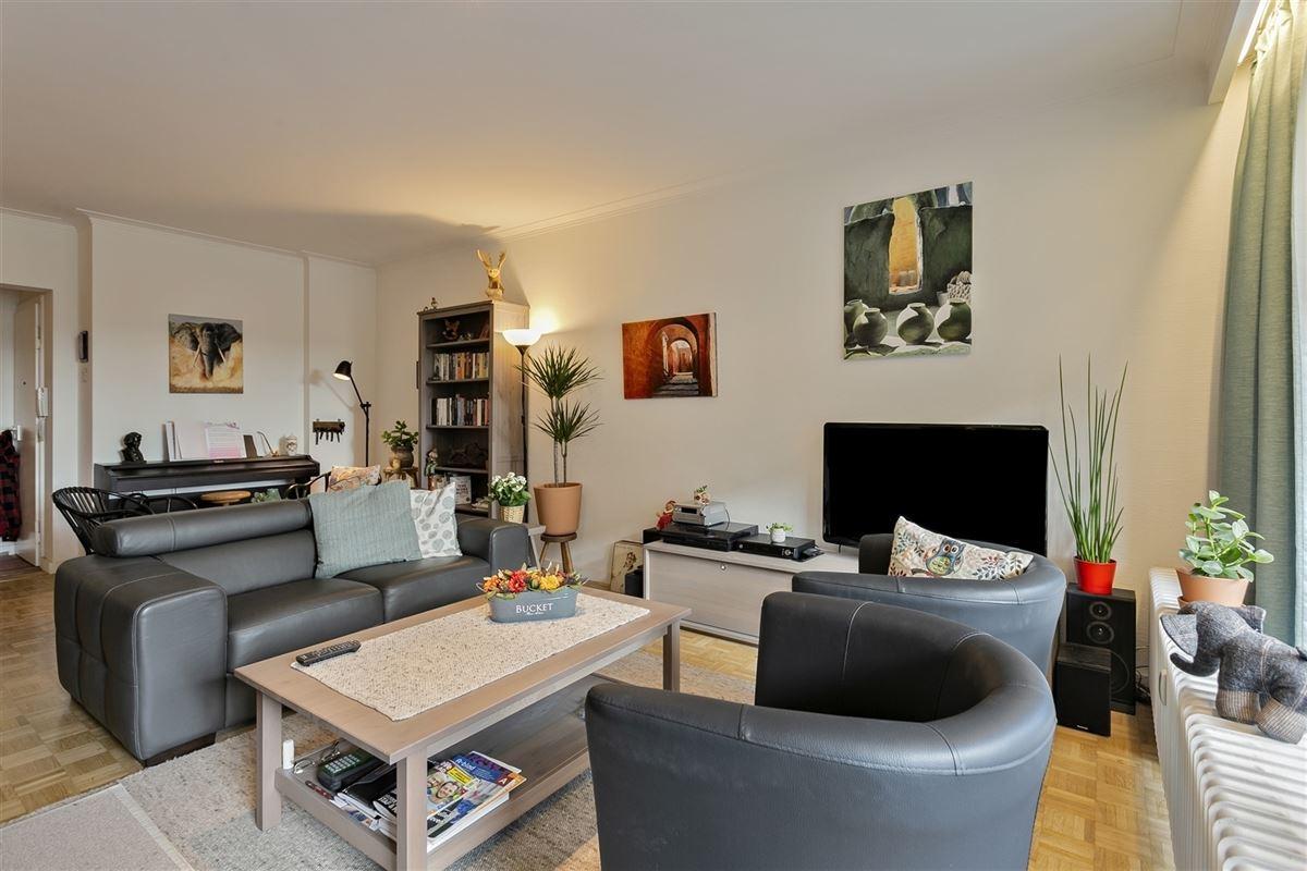 Foto 6 : Appartement te 2600 BERCHEM (België) - Prijs € 225.000