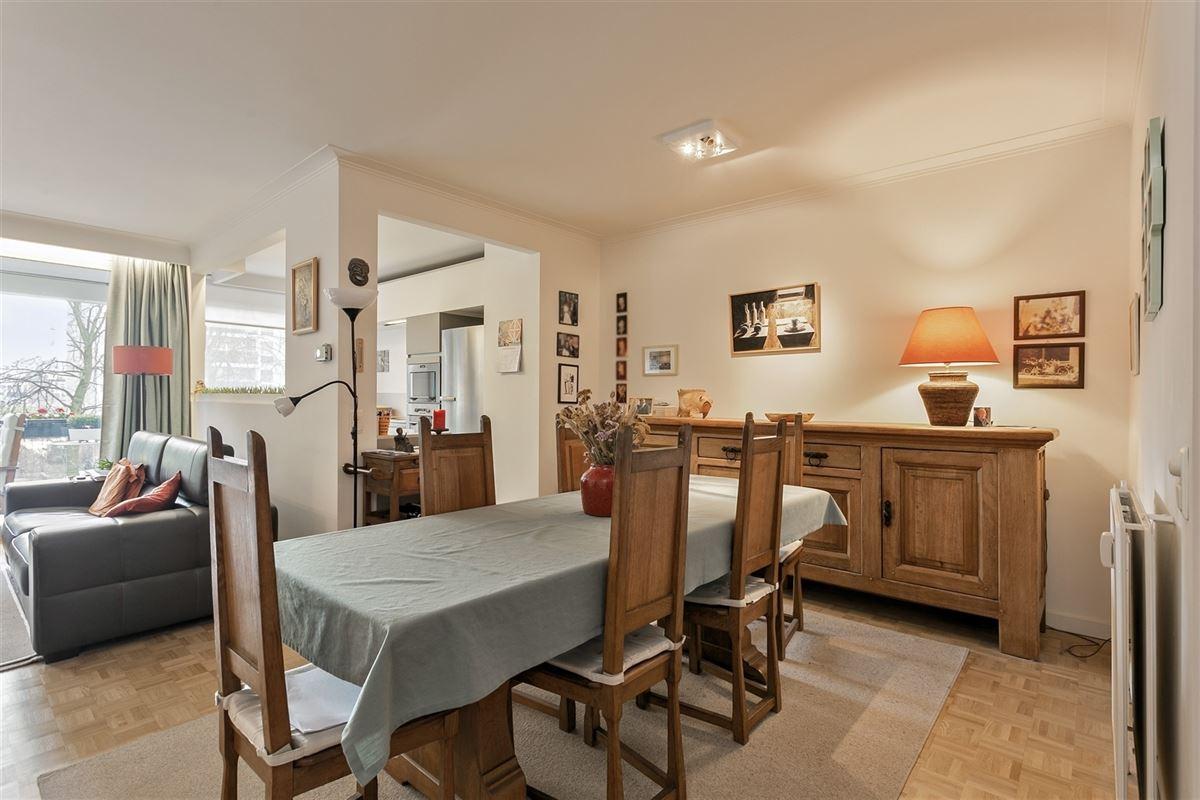Foto 7 : Appartement te 2600 BERCHEM (België) - Prijs € 225.000