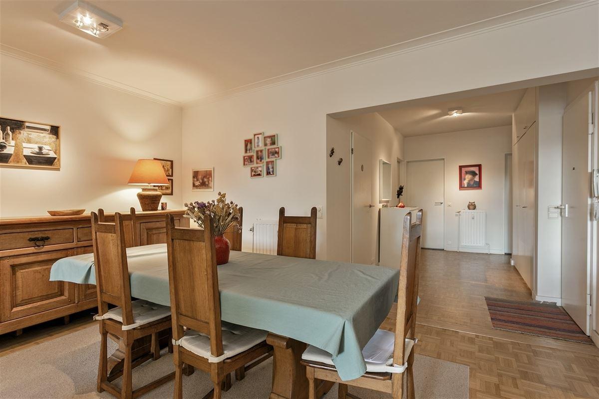 Foto 9 : Appartement te 2600 BERCHEM (België) - Prijs € 225.000