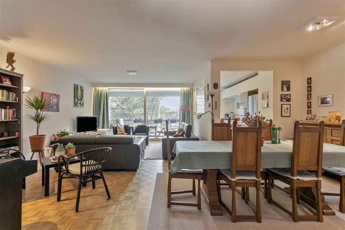 Foto 10 : Appartement te 2600 BERCHEM (België) - Prijs € 225.000