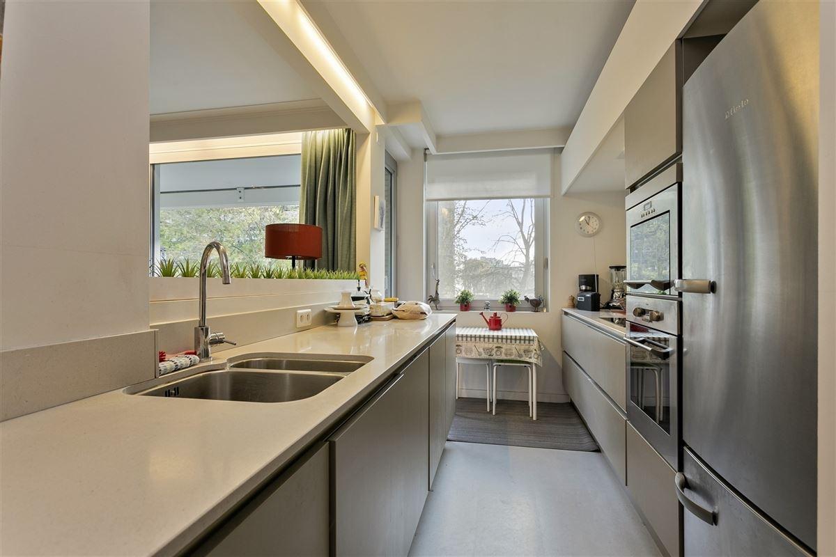 Foto 11 : Appartement te 2600 BERCHEM (België) - Prijs € 225.000