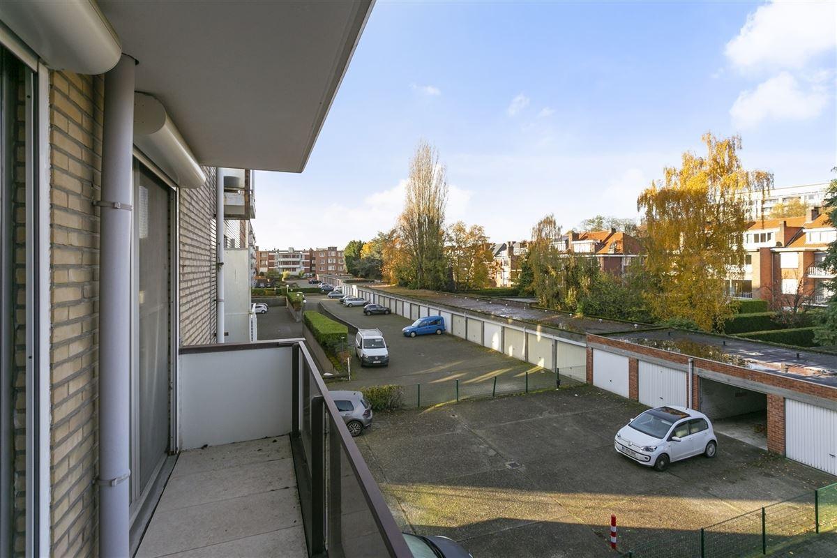 Foto 15 : Appartement te 2600 BERCHEM (België) - Prijs € 225.000