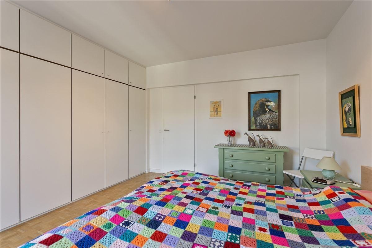 Foto 16 : Appartement te 2600 BERCHEM (België) - Prijs € 225.000
