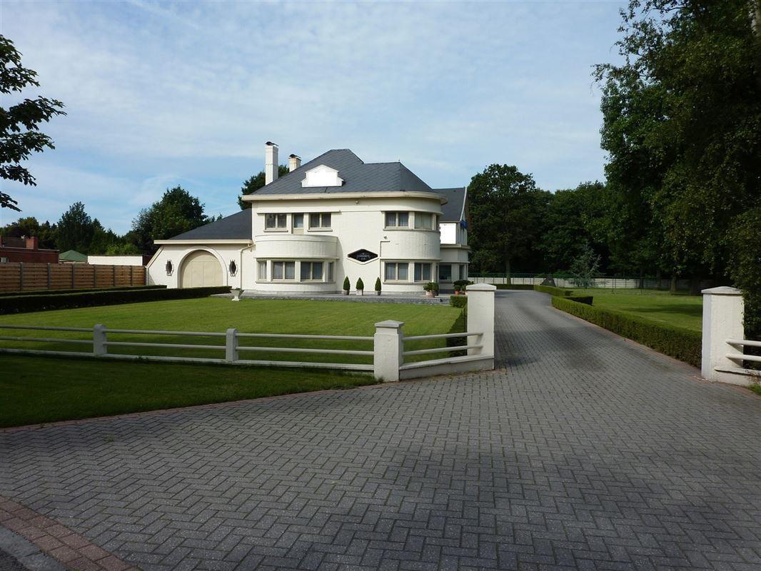Foto 3 : Commercieel te 2280 Grobbendonk (België) - Prijs € 785.000
