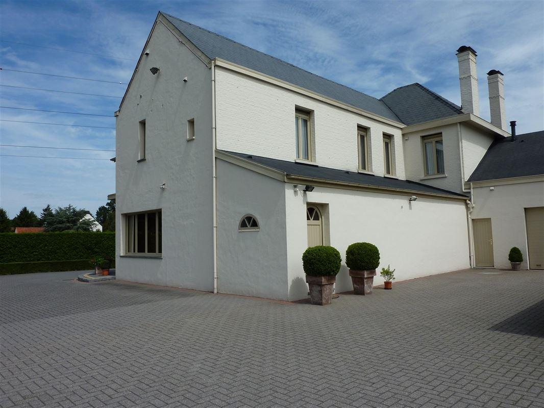 Foto 5 : Commercieel te 2280 Grobbendonk (België) - Prijs € 785.000