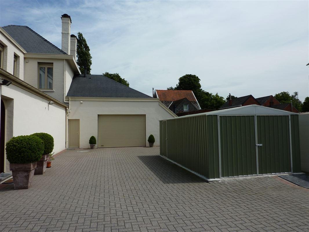 Foto 6 : Commercieel te 2280 Grobbendonk (België) - Prijs € 785.000
