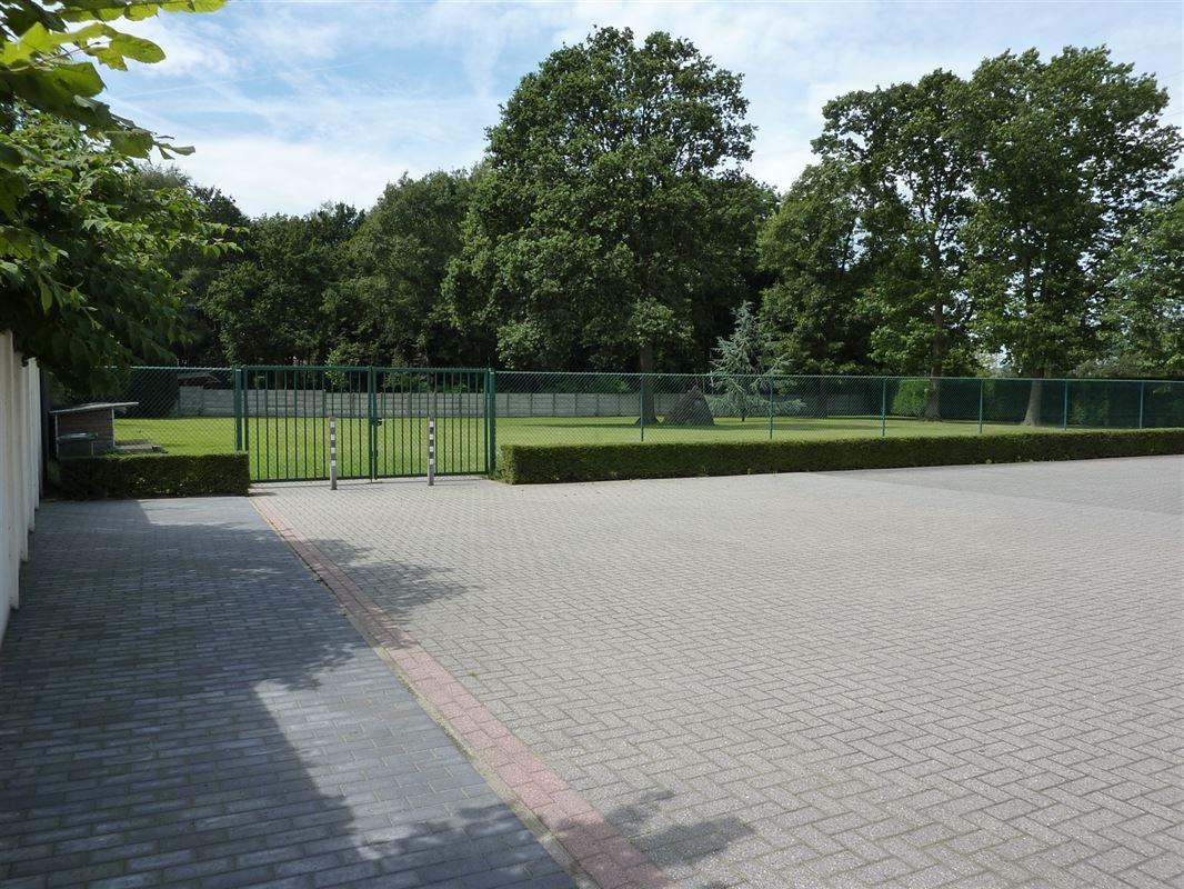 Foto 7 : Commercieel te 2280 Grobbendonk (België) - Prijs € 785.000