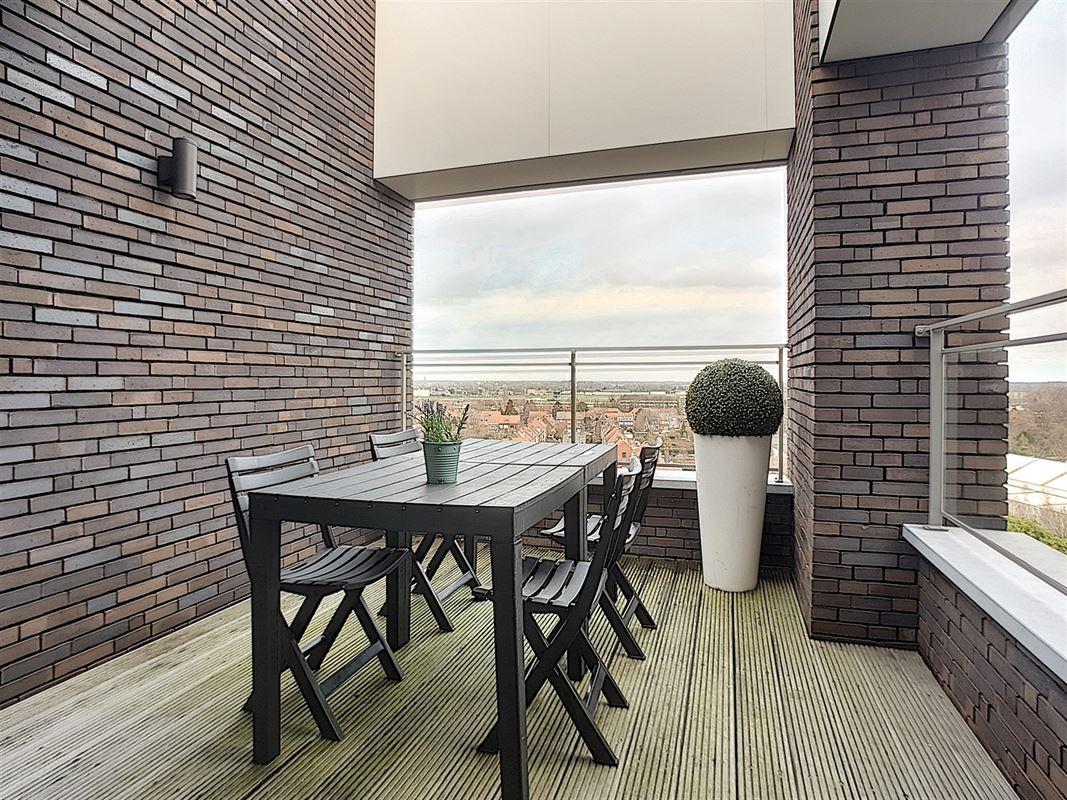 Foto 17 : Appartement te 2600 ANTWERPEN (België) - Prijs € 392.000