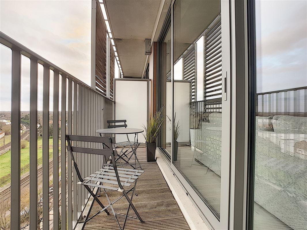 Foto 18 : Appartement te 2600 ANTWERPEN (België) - Prijs € 389.000