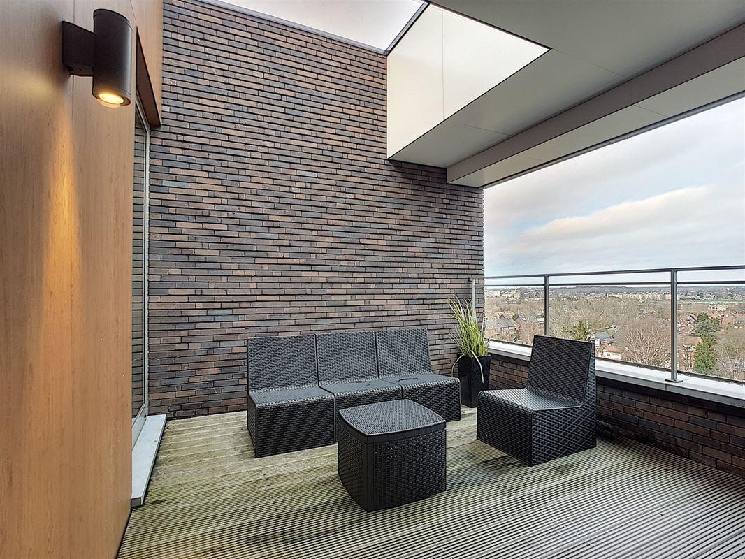 Foto 19 : Appartement te 2600 ANTWERPEN (België) - Prijs € 392.000