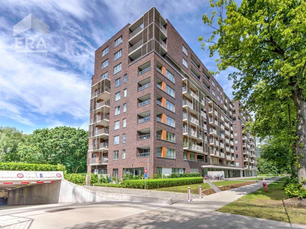 Foto 20 : Appartement te 2600 ANTWERPEN (België) - Prijs € 389.000