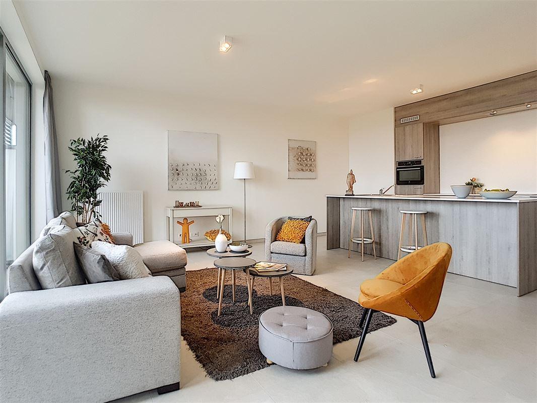 Foto 1 : Appartement te 2600 ANTWERPEN (België) - Prijs € 372.000