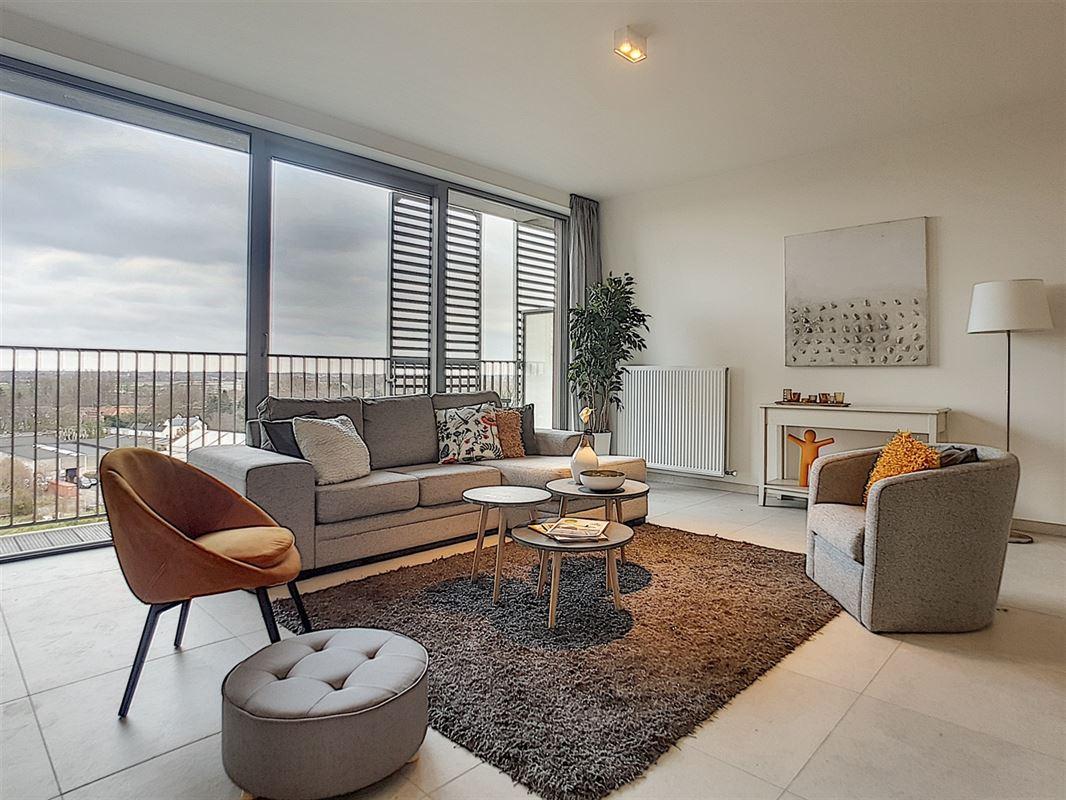 Foto 2 : Appartement te 2600 ANTWERPEN (België) - Prijs € 372.000