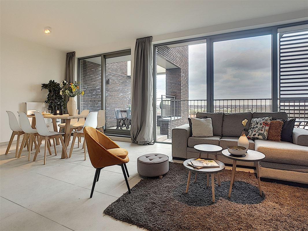 Foto 3 : Appartement te 2600 ANTWERPEN (België) - Prijs € 372.000