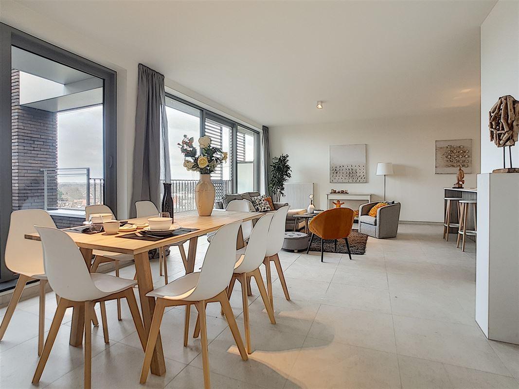 Foto 4 : Appartement te 2600 ANTWERPEN (België) - Prijs € 372.000